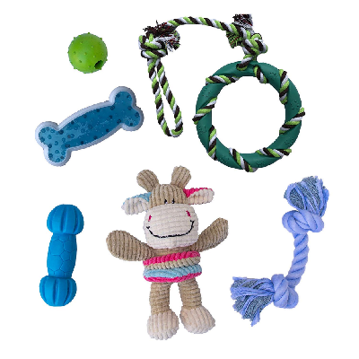 Ches toys for to how stop a puppy from biting